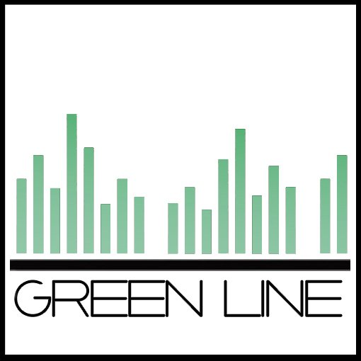 Green Line Talent featuring Emma Mullins Photography