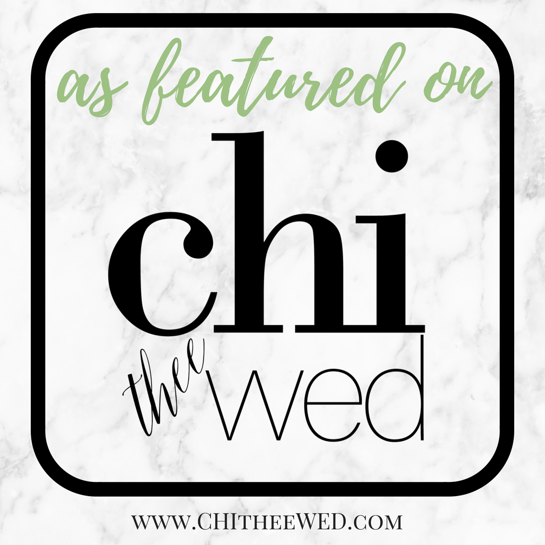 Emma Mullins Photography featured on Chi Thee Wed