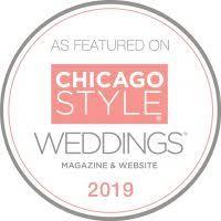 https://www.chicagostyleweddings.com/photography/emma-mullins-photography/