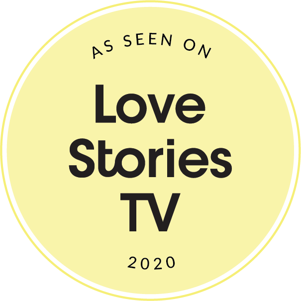 Emma Mullins Photography and Videography featured on Love Stories TV